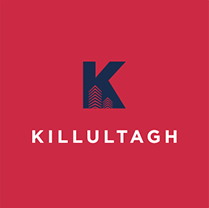 Killultagh