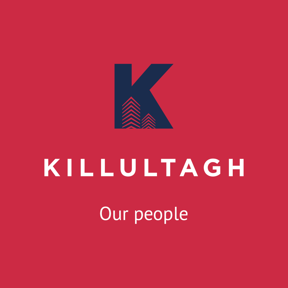 Killultagh