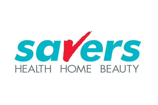 2f20b244b465 Savers Health and Beauty to open at Connswater — Killultagh