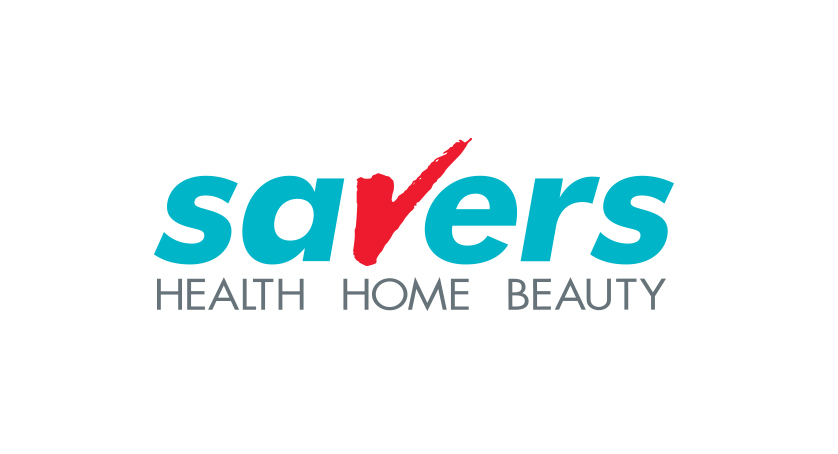 Savers Health and Beauty to open at Connswater — Killultagh